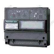 Электросчетчик Меркурий 231 AT-01 I многофункциональный