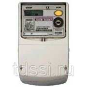 Счетчик электроэнергии Альфа А1700 AV10-RL-P14SN-4(3)