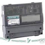 Счетчики электроэнергии Меркурий 231 AT 01 (5-60А)
