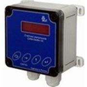 Программируемые электронные счетчики импульсов СИМ — 04/6П-10-09 (импульсное) фото