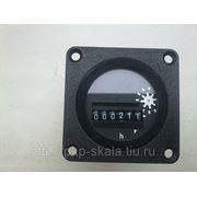 Счетчик моточасов СВН-2-01