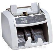 Laurel J-700 счетчик банкнот фото