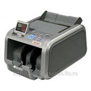 DoCash 3050 SD/UV счетчик банкнот фото