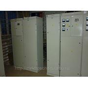 Вводно-распределительные устройства ВРУ 8504 фото