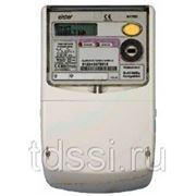 Счетчик электроэнергии Альфа А1700 AV10-RAL-P14S-4(3) фото