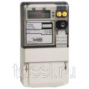 Счетчик электроэнергии Альфа А1800 A1805RАL-P4G-DW-4 фото