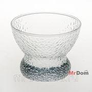 Ваза для мороженого mosaic 2 шт. 370 мл (758007) фото