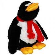 Пингвин Ероха (М)И /33 см/ фото