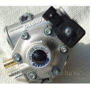 Редуктор LOVATO Easy Fast RGJ-3 фото