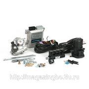Мини КИТ EF Smart 4 110 кВт /604710091/