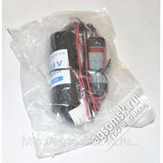 Эмулятор OMV-04 (ВАЗ)