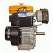 Двигатель КАСКАД 5,5л.с. фото