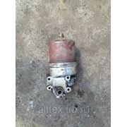 -Продаём центрифугу от двигателя А-01