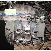 Двигатель (бу) 112949 (OM 112.949) 3,2л для Mercedes-Benz (Мерседес) E-Class E320 (211)