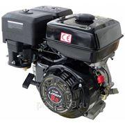 Двигатель LIFAN ДБГ-6.5 фото