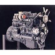 Двигатели и запчасти Renault MACK E.TECH A46, MACK E.TECH B46, MACK E.TECH C46 фото