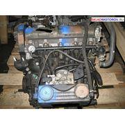 Двигатель для Citroen Jumper 2.0л 105л.с. бензин 1994-2002г.в.