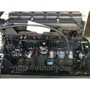 Двигатели и запчасти Renault MIVR835 30 фото