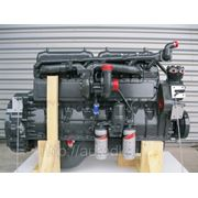 Двигатель Renault MIDR635 40