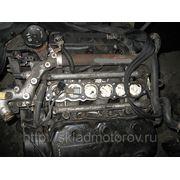 Двигатель 6G74 3.5л для Mitsubishi Montero Sport / Mitsubishi Pajero Sport 1998-2008г.в. фото