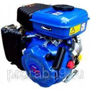 Двигатель LIFAN 154F фото