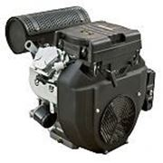 Двигатель бензиновый Lifan 2V77F (LV тип) фото
