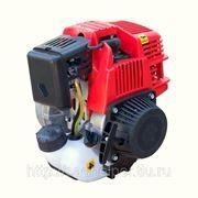 Бензиновый двигатель GREEN-FIELD GFG 31 фото