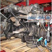 Контрактный двигатель (бу) 617912 (OM 617.912) 3,0D для Mercedes-Benz (Мерседес) 300D (123), 300TD (123) фото