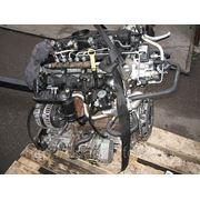 Двигатель для Форд Транзит / Ford Transit QVFA 2.2TDCI 110л.с. / 81квт фото