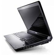 Ремонт ноутбуков в Самаре фото