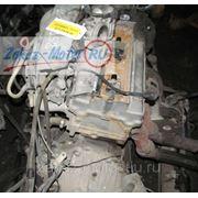 Контрактный двигатель (бу) 111950 (OM 111.950) 2,0л для Mercedes (Мерседес) V-Klasse, VITO, VIANO фото