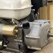 Двигатель бензиновый GX 200 R фото