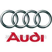 Контрактный двигатель (бу) AWT 1,8turbo для Audi (Ауди) A4, A4 QUATTRO, A6, A6 QUATTRO фото