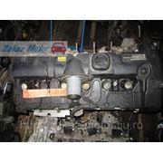 Контрактный (б/у) двигатель N52B30 для BMW (БМВ) фото