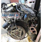 Двигатель (бу) ADR 1,8л для Audi (Ауди) A4, A6, QUATTRO (КВАТТРО) фото