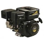Двигатель для мотоблока фото