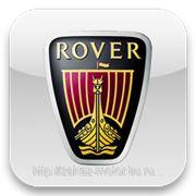 Контрактный двигатель (бу) 14K2D, 14K2F 1,4л для Rover (Ровер) 100, 114, 200, 214 фото