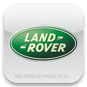 Контрактный двигатель (бу) 204D3/TD4 2,0TD для Land Rover FREELANDER (Ленд Ровер Фрилендер, Лэнд Ровер Фрилэндер) фото