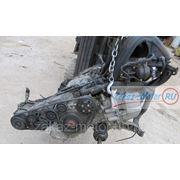 Контрактный двигатель (бу) 266940 (OM 266.940) 1,7л для Mercedes-Benz (Мерседес) A-Klasse A170, B-Class B170 фото