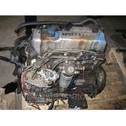 Двигатель 23DTR 2.3D 74кВт / 100л.с. для Opel Frontera A 1992-1998г.в. фото