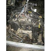 Б/у бензиновый двигатель 25K4F 2,5л V6 130кВт 177л.с. бензин для Land Rover Freelander / Лэнд Ровер Фриландер 1996-2006г фото