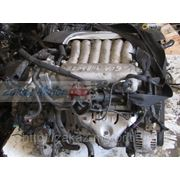 Контрактный двигатель (бу) G6BA на Hyundai (Хундай) TraJet, Santa Fe, Tucson фото