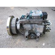 ТНВД Bosch 0470506016 059130106E для AUDI A6 двигатель АКЕ 2.5TDI фото