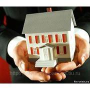 Встречные иски о сносе объектов недвижимости фото