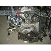 Контрактный двигатель (бу) 25K4FL10 2,5л для Land Rover FREELANDER (Ленд Ровер Фрилендер, Лэнд Ровер Фрилэндер), Rover (Ровер) 75 фото