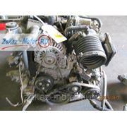 Двигатель (бу) 13B для Mazda RX-8 (Мазда RX-8) фото