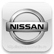Контрактный двигатель (бу) GA14DE 1,4л для Nissan (Ниссан) фото