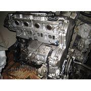 Контрактный двигатель (бу) YD22 2,2л для Nissan (Ниссан) фото