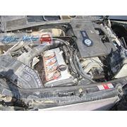 Контрактный двигатель (бу) ALT 2,0л для Volkswagen Passat (Фольксваген Пассат, Пасат) фото