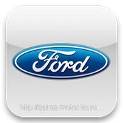 Контрактный двигатель (бу) 4HB, 4HC, 4FA, 4FB, 4FC, 4FD 2,5л diesel для Ford (Форд) TRANSIT (Транзит) фото